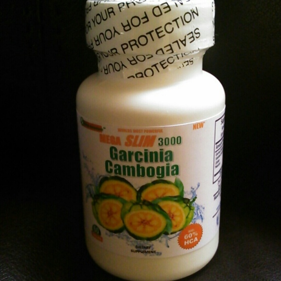dose vitamin c help you lose weight