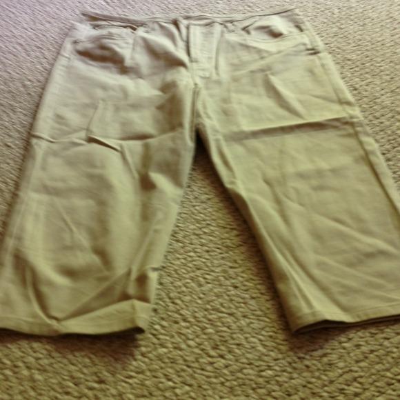 Model 30 Beautiful Khaki Pants For Women Fashion U2013 Playzoa.com