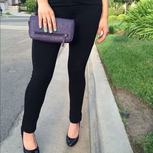 Roxy Bags - Price Reduction! Purple Roxy Wallet 3