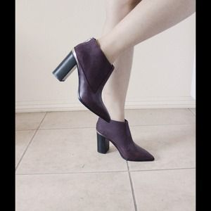 See by Chloe Shoes - ❤️.New authentic.see by Chloe shoes