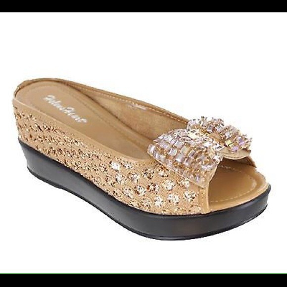 Where To Buy Helen S Heart Shoes