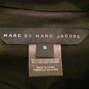 Marc by Marc Jacobs Jackets & Coats - 🌙SOLD🌙 Marc by Marc Jacobs Slinky Blazer