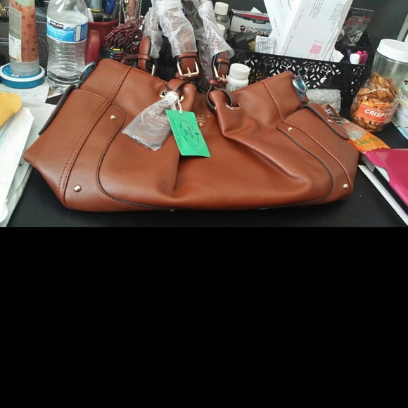 2c0102c7e924 Prada Bags | Not For Sale | Poshmark