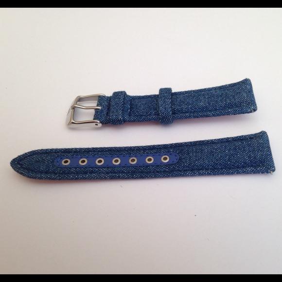 wtb-denim-strap-18mm--leather-strap-18mm