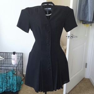Warren Dresses & Skirts - Vintage style dress