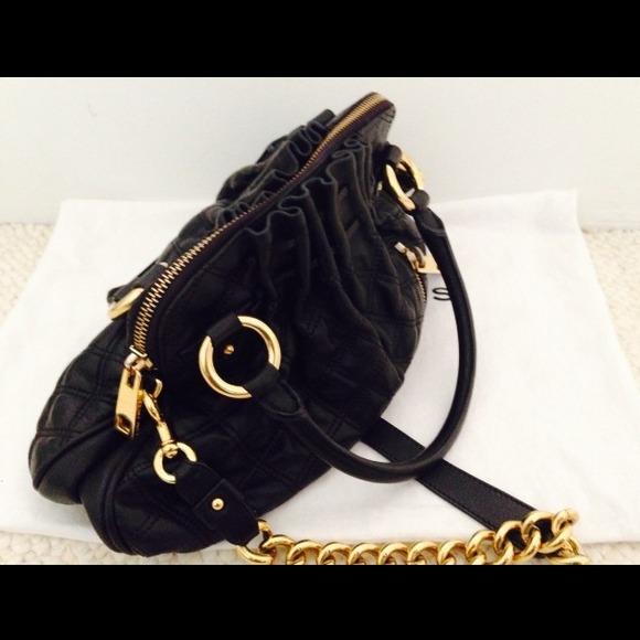 b8e139a3d61 Marc Jacobs Bags | Cecilia Crossbody Handbag | Poshmark