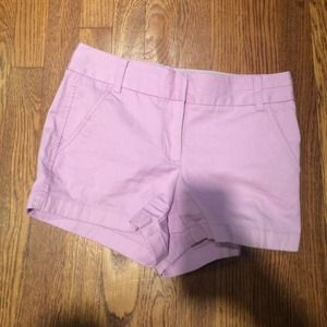 J. Crew Pants - RESERVED BUNDLE