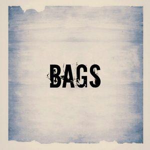 Bags 🎀