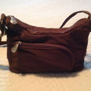 ameribag Handbags - Handbag