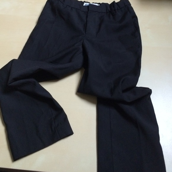 41% off H&ampM Other - H&ampM black dress pants boy kids toddler child ...