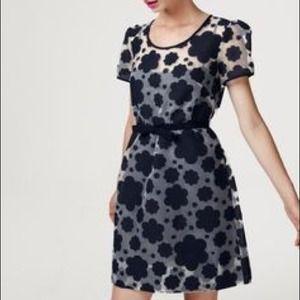 orla kiely Dresses & Skirts - Orla Kiely NWOT dress