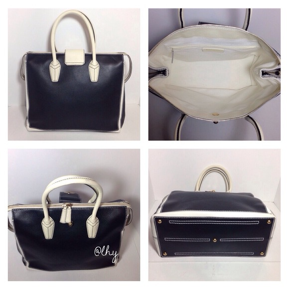 knock off louis vuitton shoes - yves saint laurent colorblock muse two handle bag, ysl inspired bag