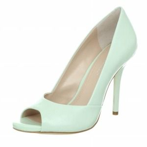 bcbg_pumps