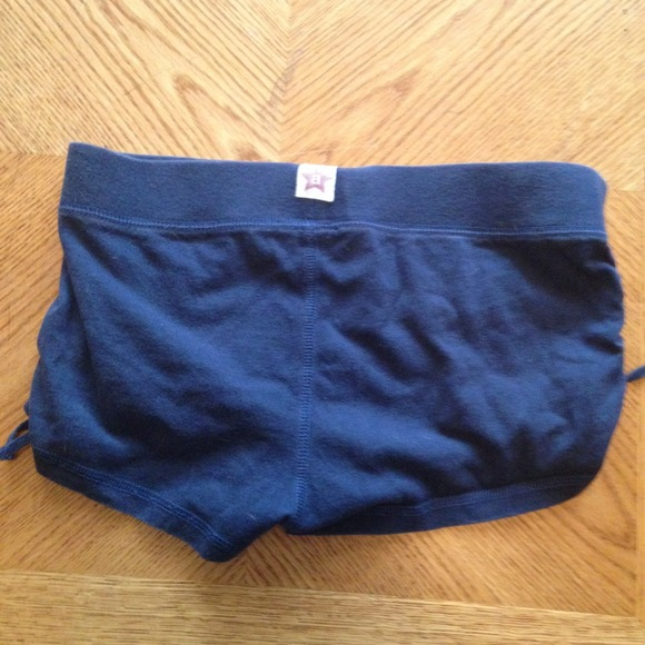 Abercrombie & Fitch Other - Abercrombie Kids Blue Shorts, Size L
