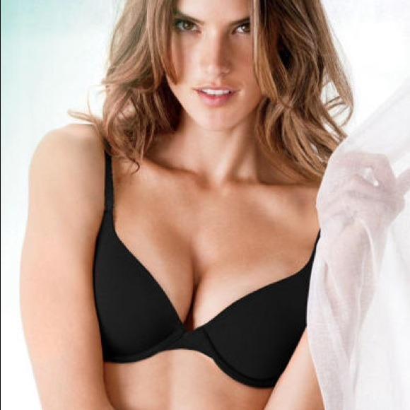111a1da5e4 Victoria s Secret Intimates   Sleepwear