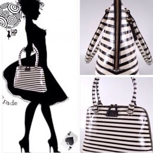 🎉HOST PICK🎉💯Auth KATE♠️Large Purse