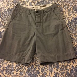 Club Monaco Pants - Club Monaco Shorts SZ 28