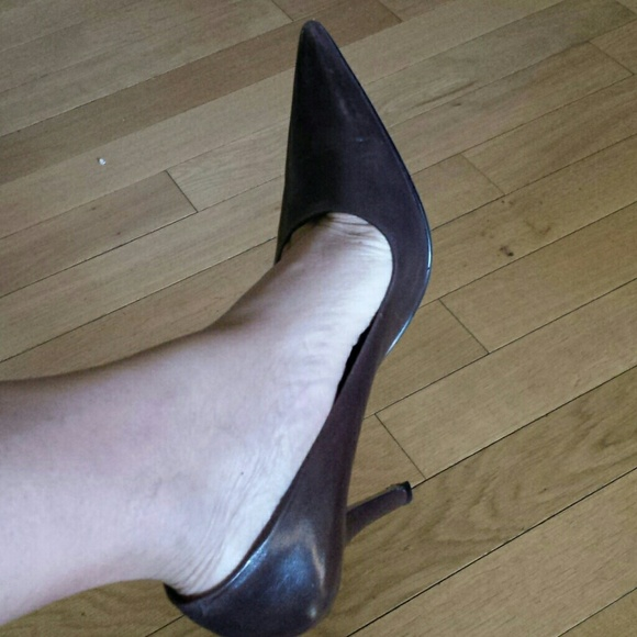Nine West Freda Pointy toe Pumps. M 538217860b47d346b214dc15