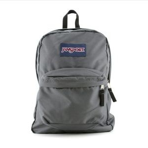 jansport Handbags - Classic jansport backpack