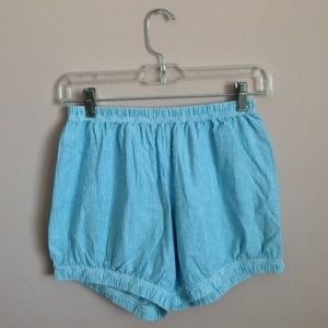 ❌SOLD❌ American Apparel bloomers shorts