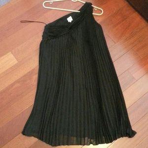 44 Off Halston Heritage Dresses Amp Skirts Halston