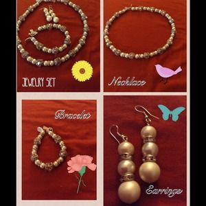 Accessories - GIFTED