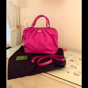 kate spade Handbags - NWT Kate Spade