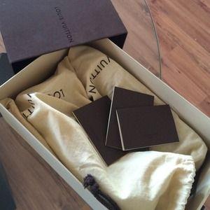 87befcb01091 Louis Vuitton Shoes - Authentic LV alligator-skin men s sneakers