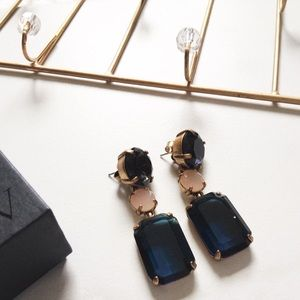 J. Crew Jewelry - J. Crew earrings
