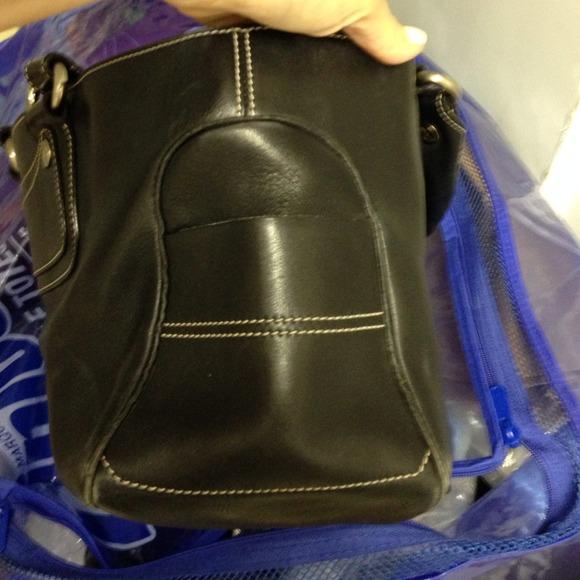 Celine - CELINE authentic boogie bag from K\u0026#39;s closet on Poshmark