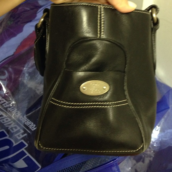 celine on line - Celine - CELINE authentic boogie bag from K's closet on Poshmark