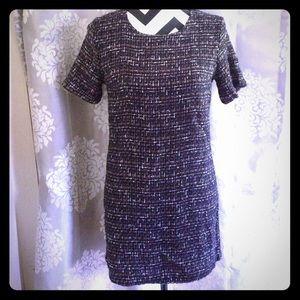 Super Cute Tunic Dress