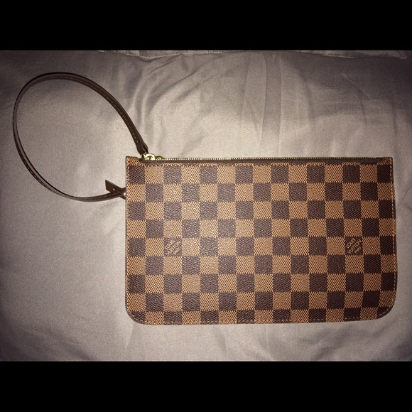 louis vuitton sold locally louis vuitton wristlet