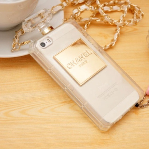 Chanel Iphone 5 Case uk Chanel Iphone 5 Case With