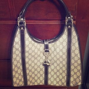 ❗️LAST CALL❗️Gucci bag-hard to find and fabulous!!