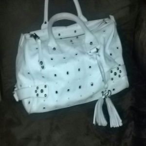 Marc Jacobs bag!!