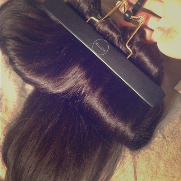 Bellami Accessories Hair Extensions Poshmark