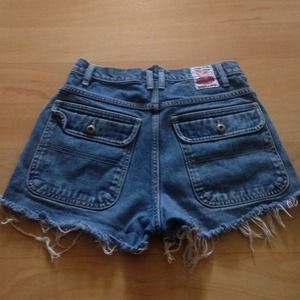aeb95dae Dungarees Jeans | Sold On Vinted | Poshmark