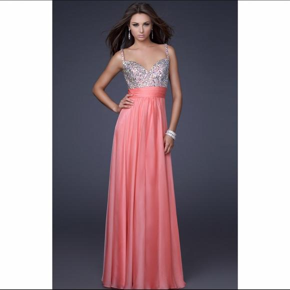 Sweetheart Homecoming Dress