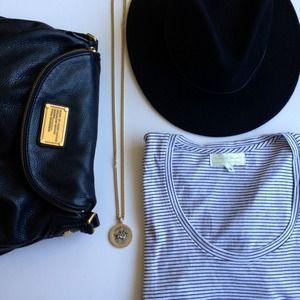 #closetcrush Bags - Posh Find: Marc by Marc Jacobs Natasha bag