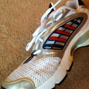le adidas climacool in scarpe da ginnastica 8 poshmark