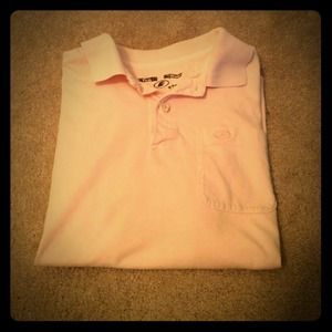 First Wave Other - Youth Boys Cotton First Wave Polo. Size 12