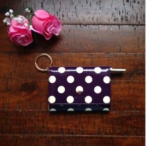 kate spade Clutches & Wallets - ✨HOST PICK✨Authentic KSNY Coin Wallet✨