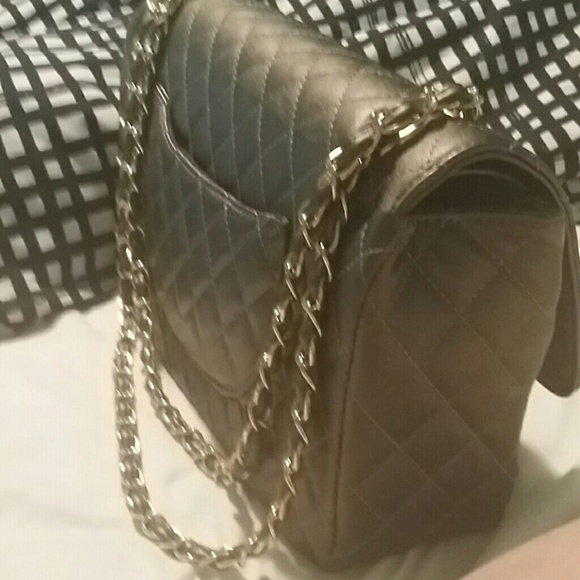chanel inspired bags. chanel inspired bags - jumbo double flap y