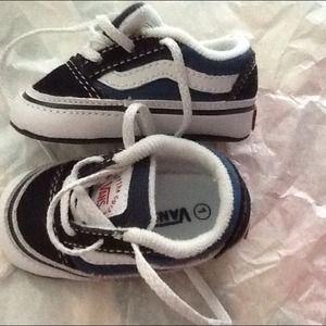 Baby Van Shoes Off60 Discounts