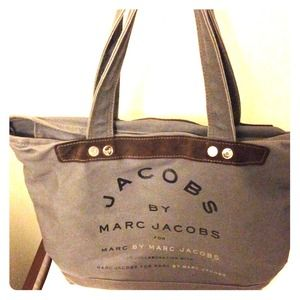 Marc by Marc Jacobs Handbags - Marc by Marc Jacobs Tote