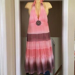 Dresses & Skirts - 🎉🎉2x Hp🎉🎉 sexy summer dress