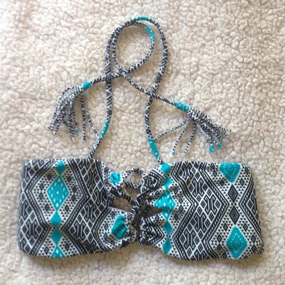 5476101792 Acacia Swimwear Accessories   Soldacacia Lumahai In Thai Rare Size P ...