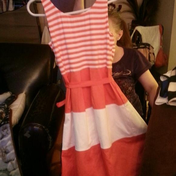 Pictures of summer dresses neiman