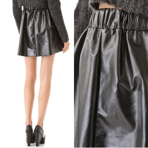 31 cheap monday dresses skirts cheap monday float